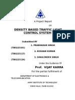 243251170-DENSITY-BASED-TRAFFIC-LIGHT-CONTROL-SYSTEM.pdf