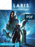 Polaris Rpg - Core Rulebook 1 - English (12049308) (1)