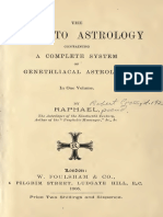guide-to-astrology.pdf