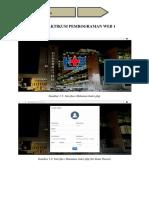 UAS_Web_Fikry_Ramadhana_163112700650020.docx