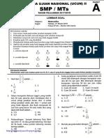 07 SOAL UCUN-2 MAT A.pdf
