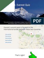 Mt-Everest-Quiz.pptx