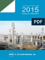 ADMG 2015.pdf
