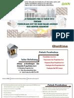 aset Bank Dalam Likuidasi
