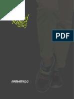 BIMA 2015.pdf