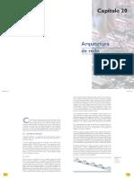 Arquitetura-de-rede.pdf