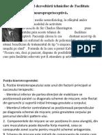 TMK-Prezentare.pptx