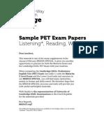 PET (2).pdf