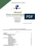 MANUAL EVALUACION DEL APRENDIZAJE.docx