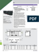 KEN32_276.pdf