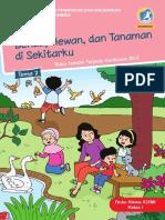 BS_01_SD_Tematik_7_Benda_Hewan_&_Tanaman_di_Sekitarku_2017.pdf