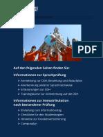 InfopaketexDSH.pdf