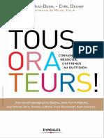 273050713-Tous-orateurs-pdf.pdf