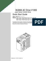 Yaskawa-V1000-CIMR-VC-Guide.pdf