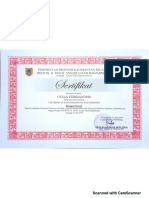 new doc 2019-04-03 14.15.09_20190404101808077