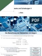 Skript_NUS_II_VL3.pdf