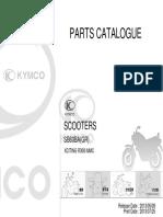 Service parts lists Xciting R 300i MMC - SB60BA.pdf