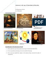 319201226-The-Renaissance-Period-in-Education.docx