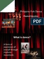 philippinefolkdance-141117063229-conversion-gate01.pptx