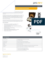 NASCoM-Cathodic-Protection-Monitoring-System-Rev001