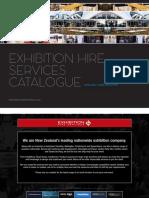 Exhibition Hire Catalogue Auckland.pdf