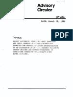 AC_20-117.pdf