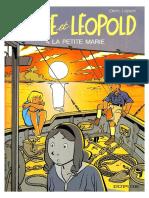 Alice et leopold - 04 - La petite Marie.pdf