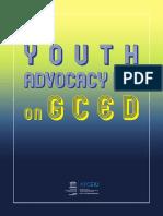 Youth+Advocacy+Kit+on+GCED_Rev.pdf