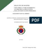 Pascual Merino. La educación física como elemento para favorecer la educación intercultural.pdf