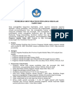 Info Best Practices 2019 Pengawas Sekolah