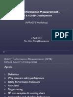 07 - SIN_SPM Presentation.pdf