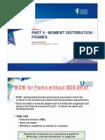 Chapter 3 Part 4 – MDM  Frame.pdf