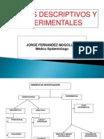 CLASE diseños descriptivos y experimentales (1).pdf