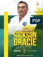 WORKBOOK_Rickson_Gracie_PORT.pdf