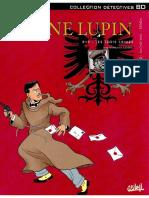 Arsène Lupin - T02.pdf