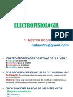 T-2-Electrofisi.pptx