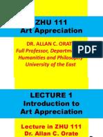8521_ZHU+111+Lectures+1%2C+2%2C+3%2C+4.pptx