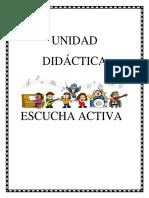 ESCUCHA ACTIVA.docx