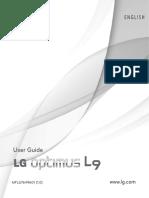P769_TMO_ENG_UG_V1.0_121016.pdf