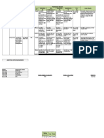 Ipcrf 2018 2019 SAMPLE