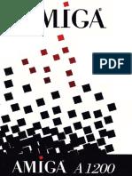 Amiga_A1200_1995_Escom_DE.pdf