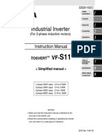 Manual book  Inverter Toshiba VS-11.pdf