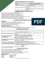 Database-1.docx