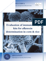2012-05-04_Evaluation_immunoassay_kits_aflatoxin (2).pdf