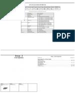 2011_wk_Parts.pdf