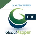TUTORIAL GLOBAL MAPPER.docx