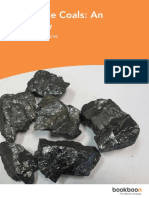 Anthracite Coals_ An Overview.pdf