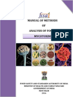 Manual_Mycotoxins_25_05_2016.pdf