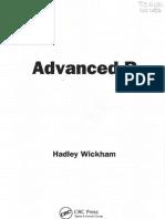 Class Notes R.pdf
