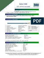 BELDEN 7965E.pdf